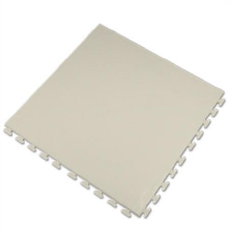 Häufig Der widerstandsfähige PVC-Werkstattboden CL61