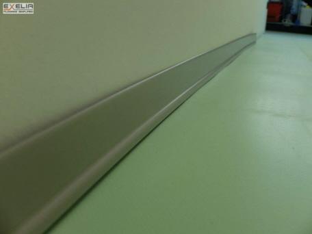 Fußboden Kunststoff Fliesen ~ Pvc fliesen grün u ideen für möbelbilder